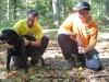Formación voluntarios 18.10.2014