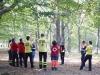 formacion-voluntarios-18-10-2014-5