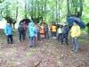 Curso Formación Voluntarios