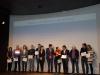 Diploma Voluntarios Grupo
