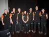 Diplomas Voluntarios II