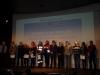 Diplomas Voluntarios Joni