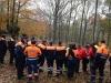 Formación Voluntarios 18.11.17 (1)