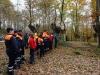 Formación Voluntarios 18.11.17 (3)