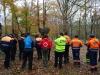 Formación Voluntarios 18.11.17 (5)