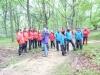 Formación Voluntarios I 2015.2.JPG