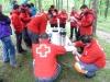 Formación Voluntarios I 2015.3.JPG