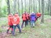 Formación Voluntarios I 2015.4.JPG