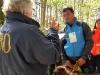 Prueba Homologación IRO 2013 Galicia