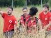 simulacro-cruz-roja-amorebieta-2013-4