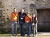 Symposium IRO Fontainebleau