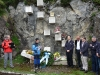 XXV Aniversario Accidente Helicóptero Lagos de Covadonga7