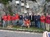 XXV Aniversario Accidente Helicóptero Lagos de Covadonga