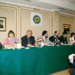 Presentación ANGPS en MADRID 14.11.1997