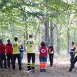 Formación Voluntarios 18.10.2014 (2)