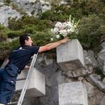 Imagen destacada XXX Aniversario Asturias II