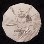 Medallas Asturias 2017 - destacada
