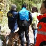 P.H.IRO 2013. A Estrada, Galicia