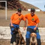 P.H.IRO Tenerife 2011