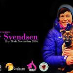 Siv Svendsen