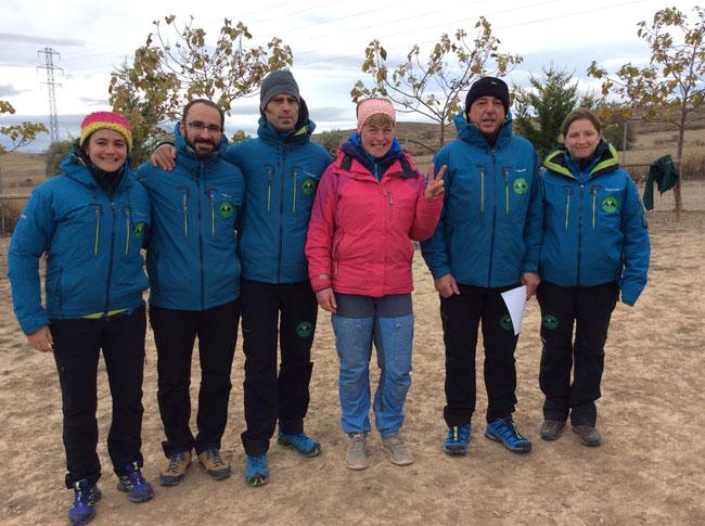 Siv Svendsen Grupo