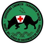 Logo Actividades